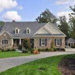 Homes Sale Holly Hills Williamsburg