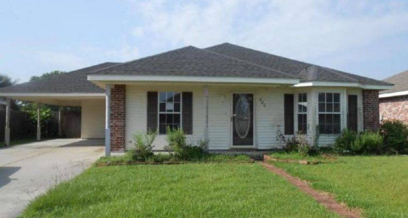 Homes Sale Houma Louisiana