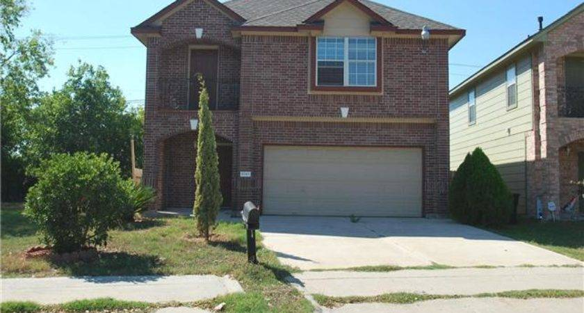 Homes Sale Houston Guest Houses