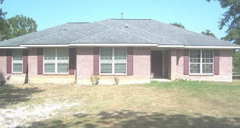 Homes Sale Huntsville Isd School District