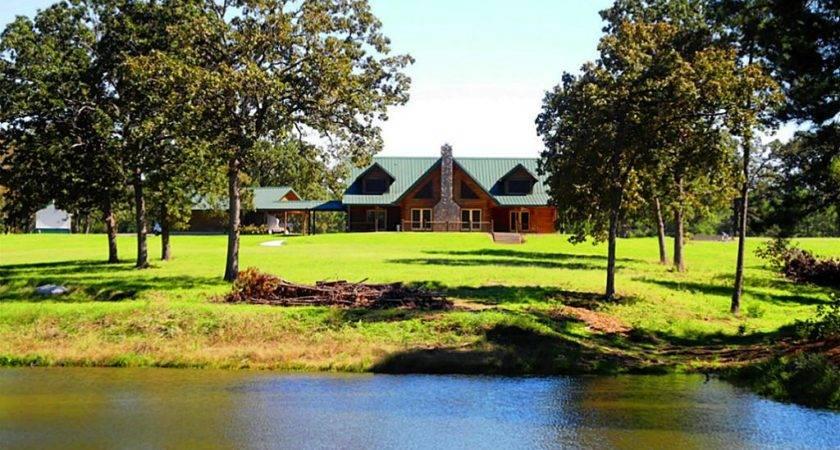 Homes Sale Huntsville Real Estate Land