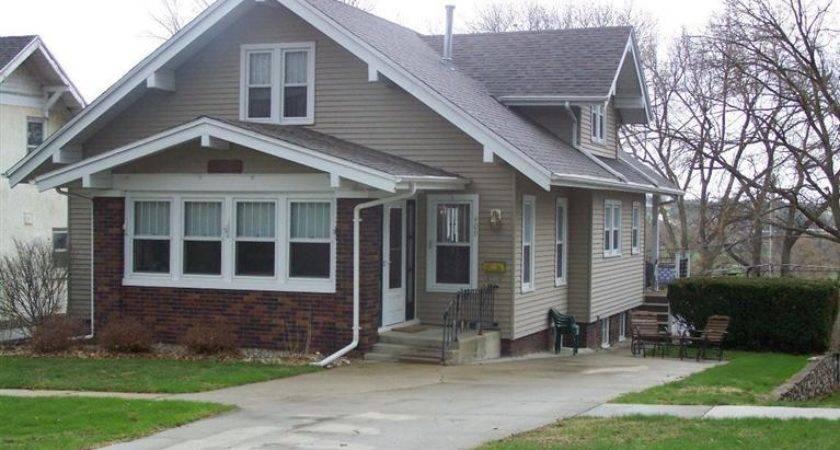 Homes Sale Ida Grove Real Estate Land