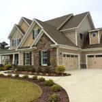 Homes Sale Jacksonville Carolina Plantations