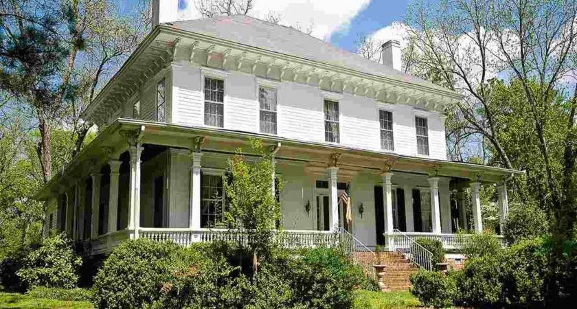 Homes Sale Jasper County Land