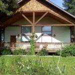 Homes Sale Kalispell Real Estate Land
