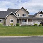 Homes Sale Kalispell