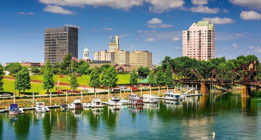 Homes Sale Knoxville Real Estate Trends Holston Hills