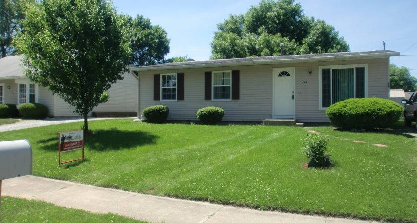 Homes Sale Lafayette Indiana Tippecanoe County Real