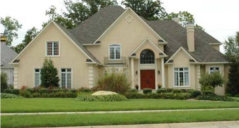Homes Sale Lake Forest Louisville Kentucky