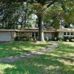 Homes Sale Lakewood Subdivision Roanoke Real Estate