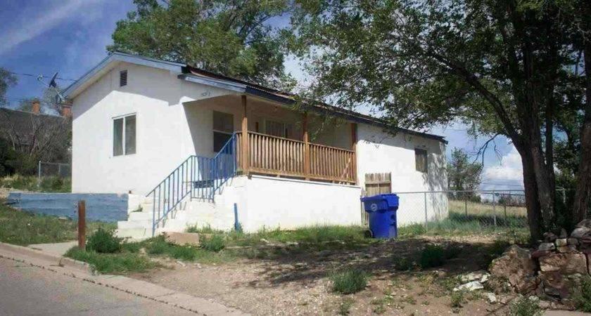 Homes Sale Las Vegas Agents
