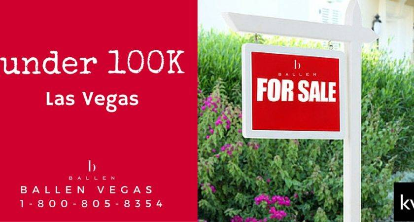 Homes Sale Las Vegas Under Browse Now
