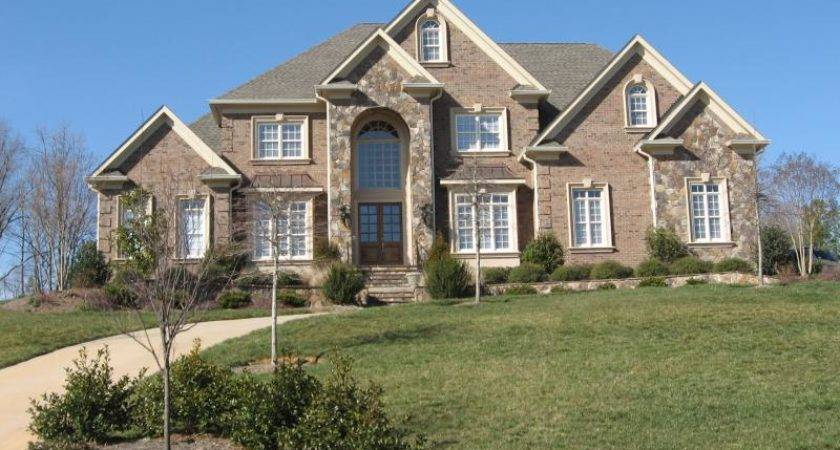 Homes Sale Leads Now Why Charlotte North Carolina New