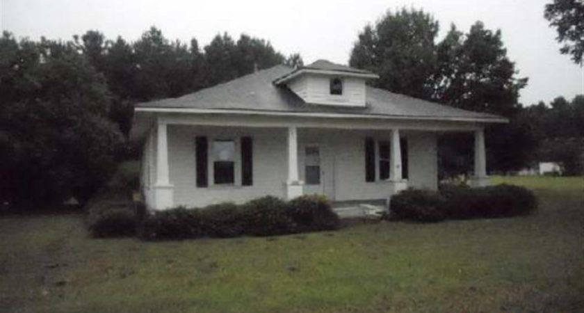 Homes Sale Lumberton Real Estate Land