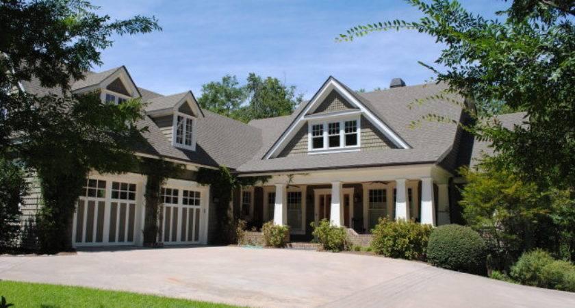 Homes Sale Macon Real Estate Land