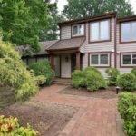 Homes Sale Meadowbrook Village Subdivision Roanoke
