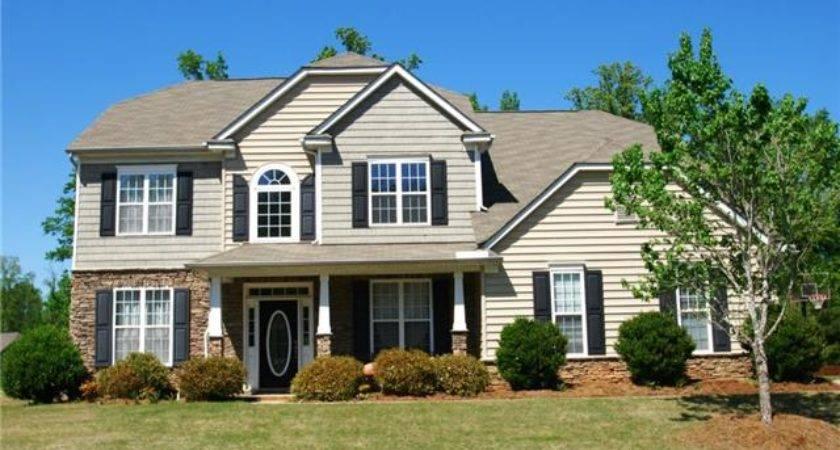 Homes Sale Memphis Real Estate