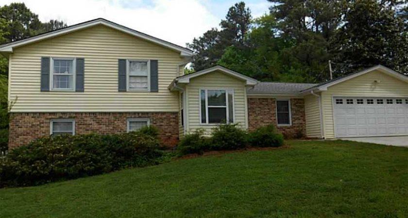 Homes Sale Oakwood Real Estate Land