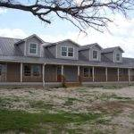 Homes Sale Oklahoma Our Triple Wide American Modular