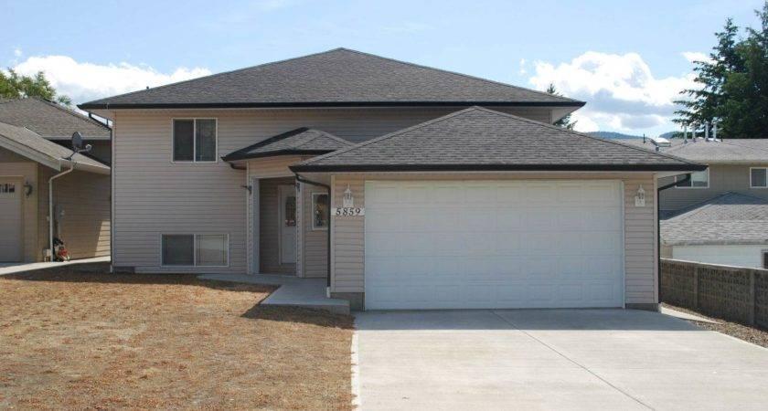 Homes Sale Oliver North British Columbia