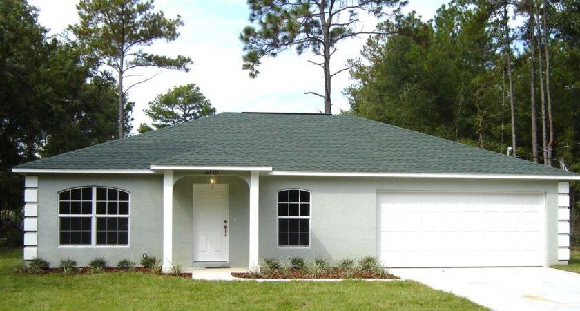 Homes Sale Owner Fsbo Real Estate Builder Ocala