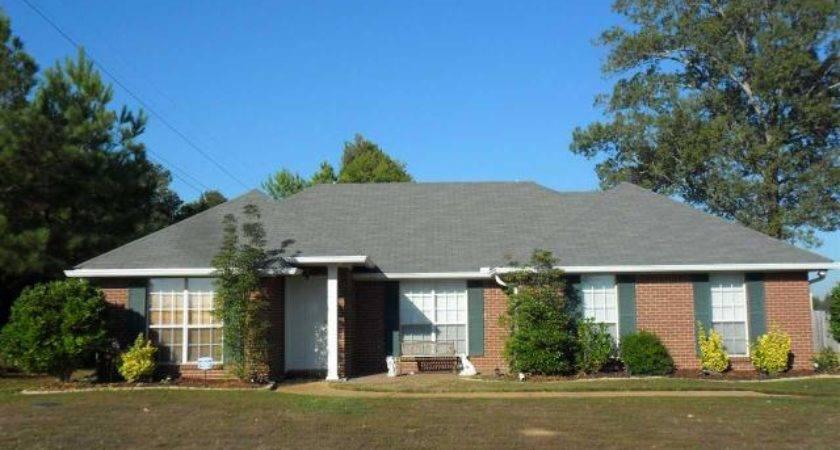 Homes Sale Pearl Real Estate Movoto