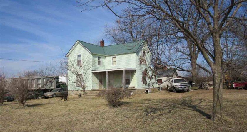 Homes Sale Poplar Bluff Real Estate