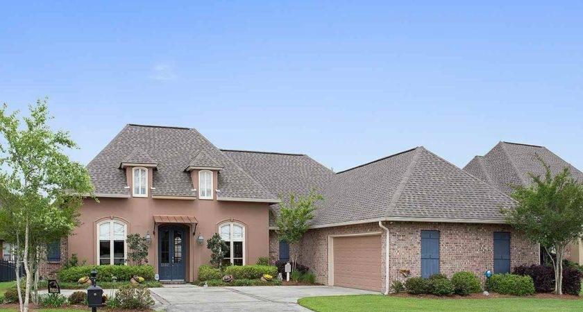 Homes Sale Prairieville