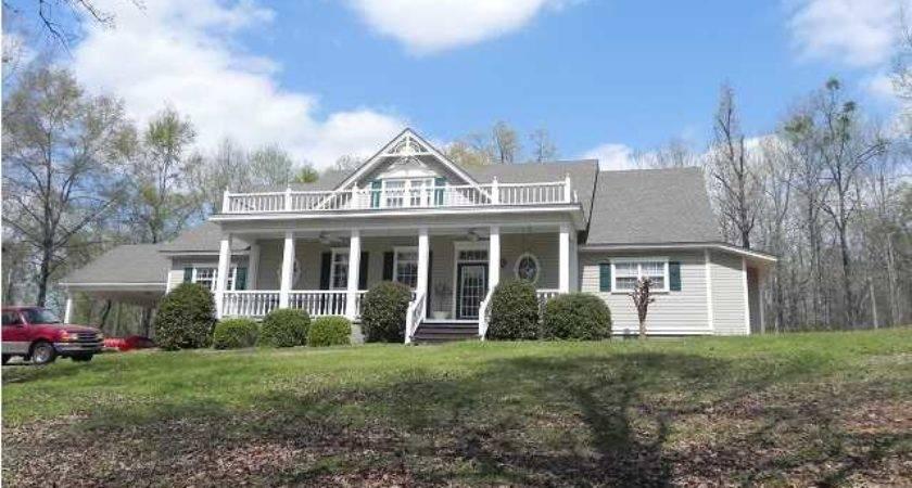 Homes Sale Prattville Real Estate