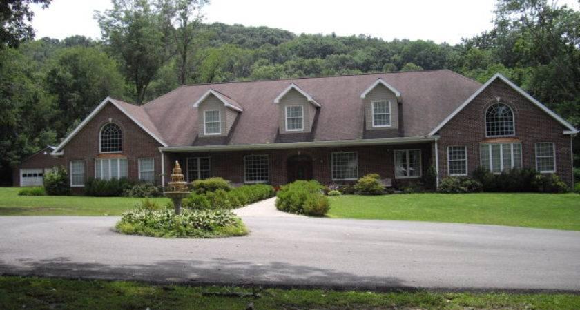 Homes Sale Princeton Real Estate