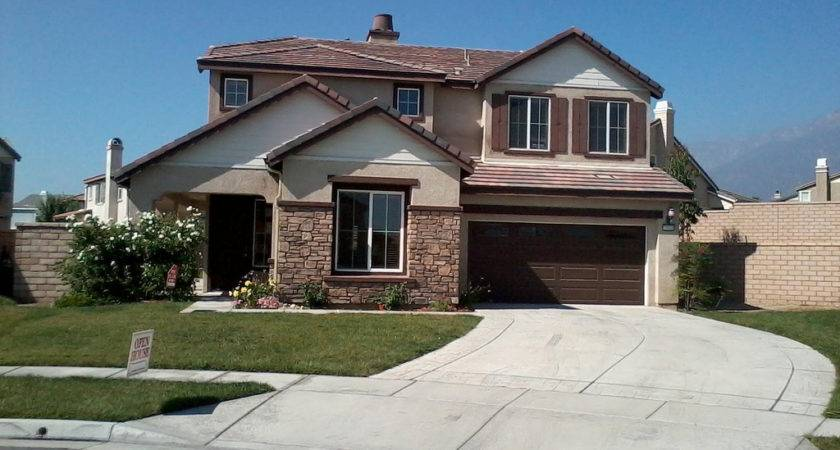 Homes Sale Rancho Cucamonga
