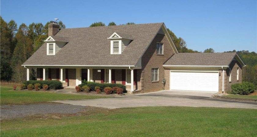 Homes Sale Reidsville Narrow Gauge Road