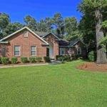 Homes Sale Rent Warner Robins Real Estate