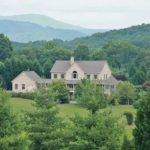 Homes Sale Roanoke Real Estate Land