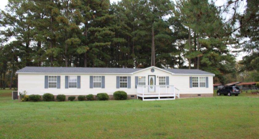 Homes Sale Rocky Mount Upcomingcarshq