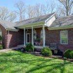 Homes Sale Shepherdsville Real