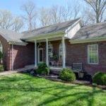 Homes Sale Shepherdsville Real
