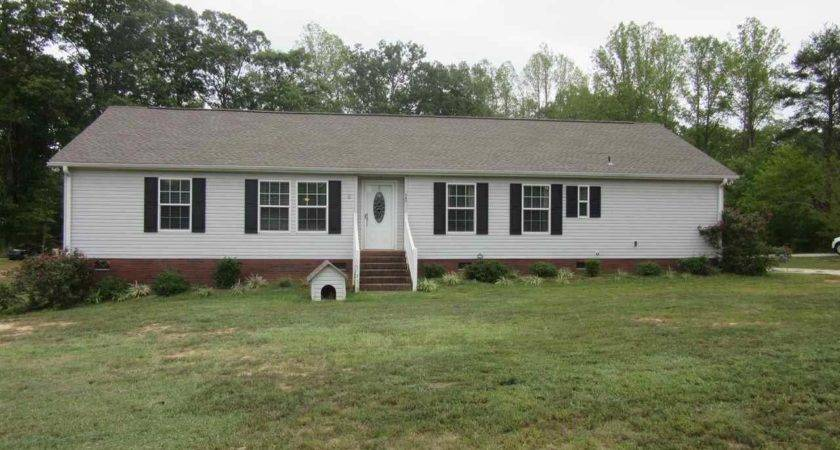 Homes Sale Spartanburg Search Find Your Next Home