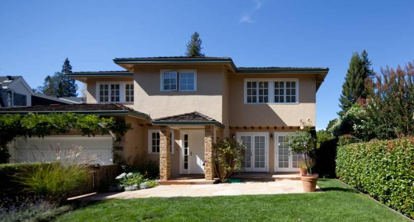 Homes Sale Tennyson Ave Palo Alto