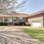 Homes Sale Vicksburg Real Estate Land
