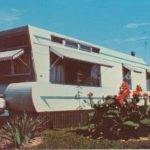 Homes Trailers Mobiles Home Remodel Vintage Camps