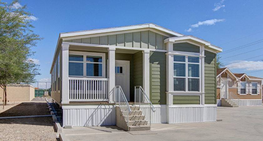 Homes Upgrades Options Features Factory Expo Home Centers