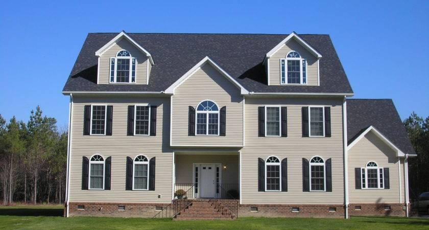 Homes Vanderbuilt Nightmare Experience Sanford North Carolina