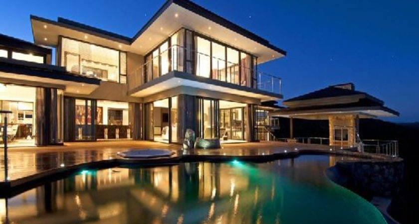 Homes Your Dreams