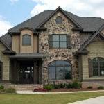 Homeservices Yost Little Realty Greensboro Homes Sale