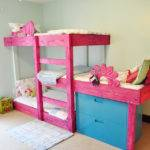 Homesweet Home Very Cool Bunk Beds