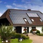Hot News Home Energy Team Efficiency Tips