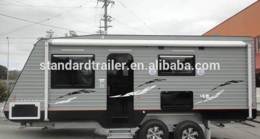 Hot Sale Mobile Caravan Custom Made Accepted Buy