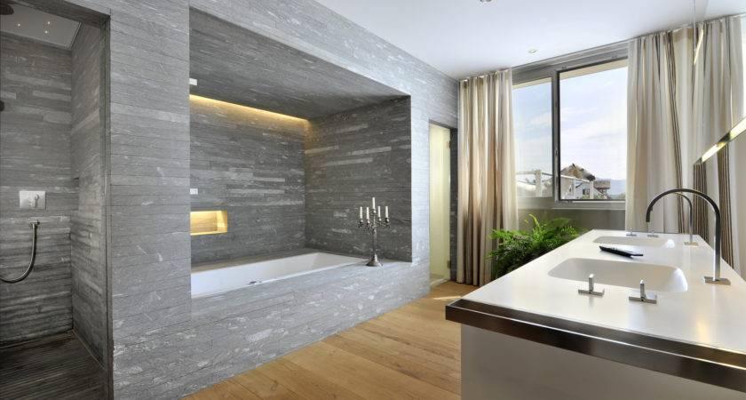 House Designfree Virtual Home Designvirtual Interior Design