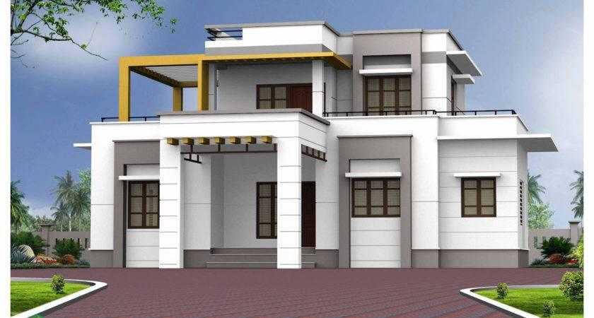 House Designs Outer Home Design